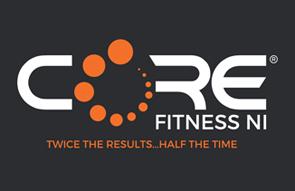 Core Fitness NI